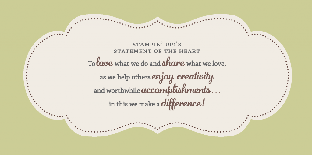 statement_of_the_heart
