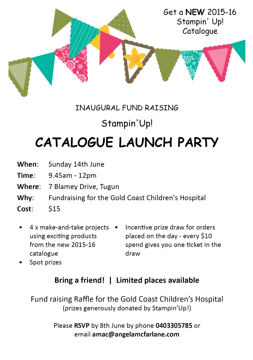 Catalogue Launch Party Invite_A5_email