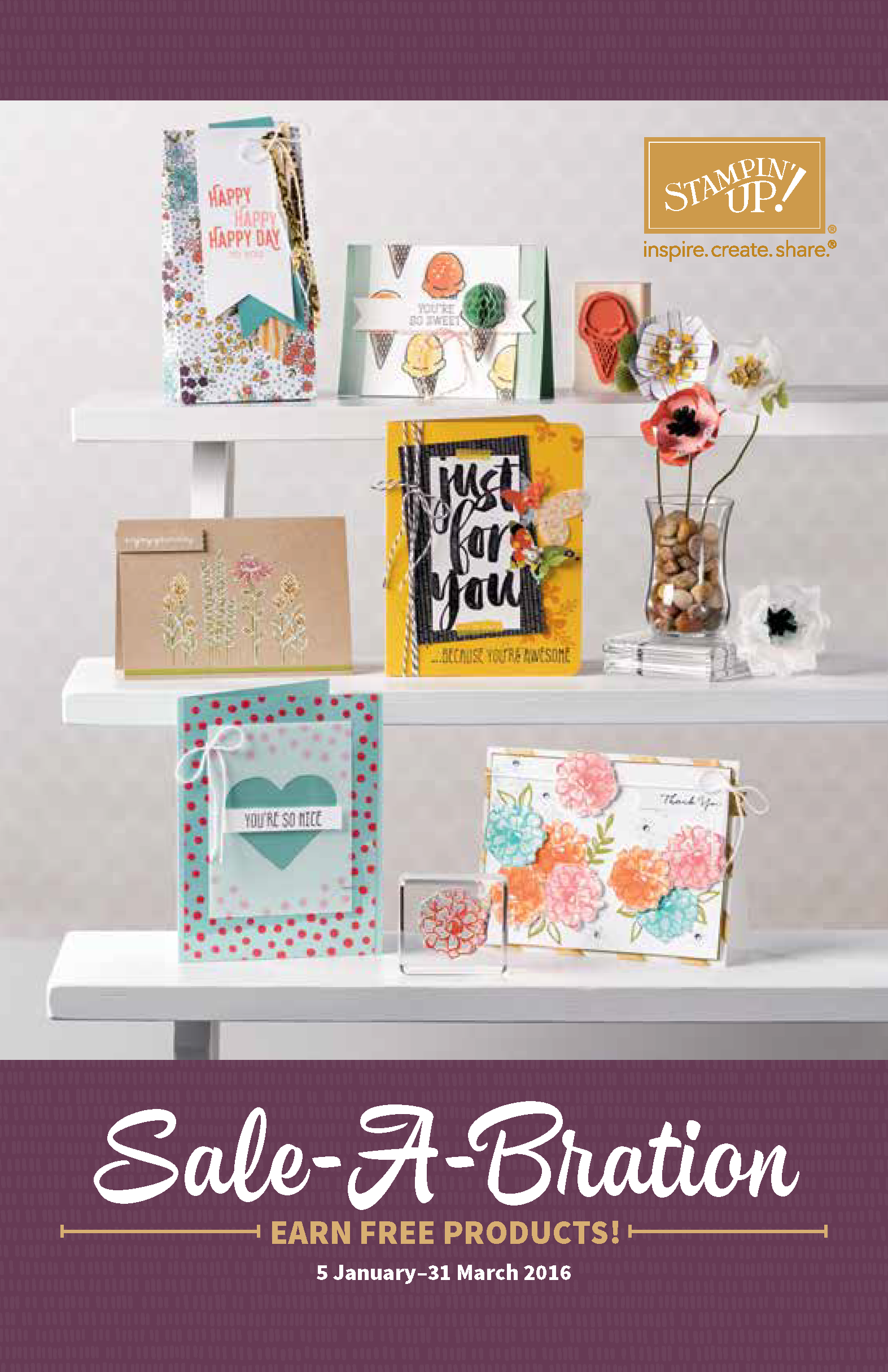 Pages from 2015-16_Sale-a-bration_Catalogue