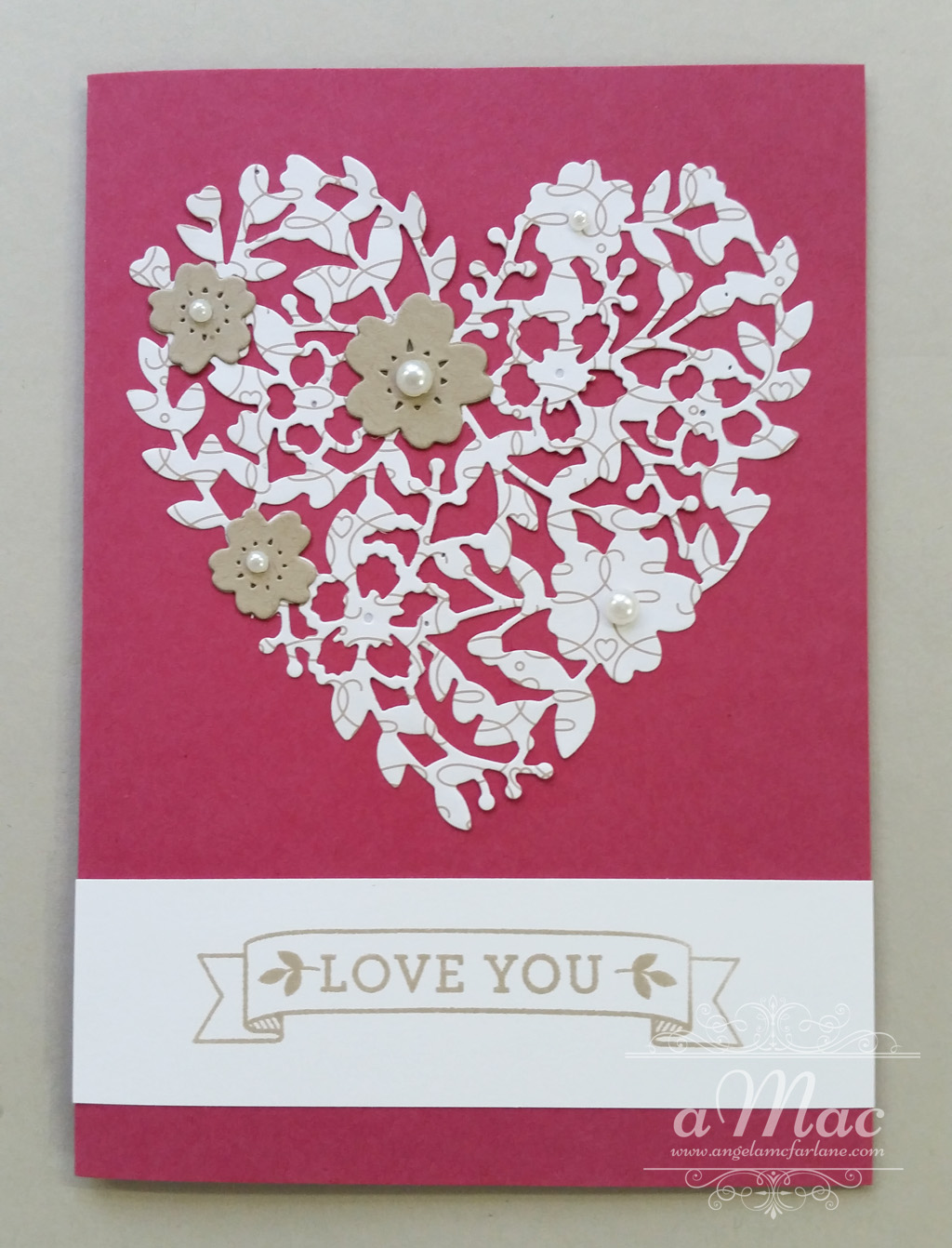 love_blossoms_card_wm