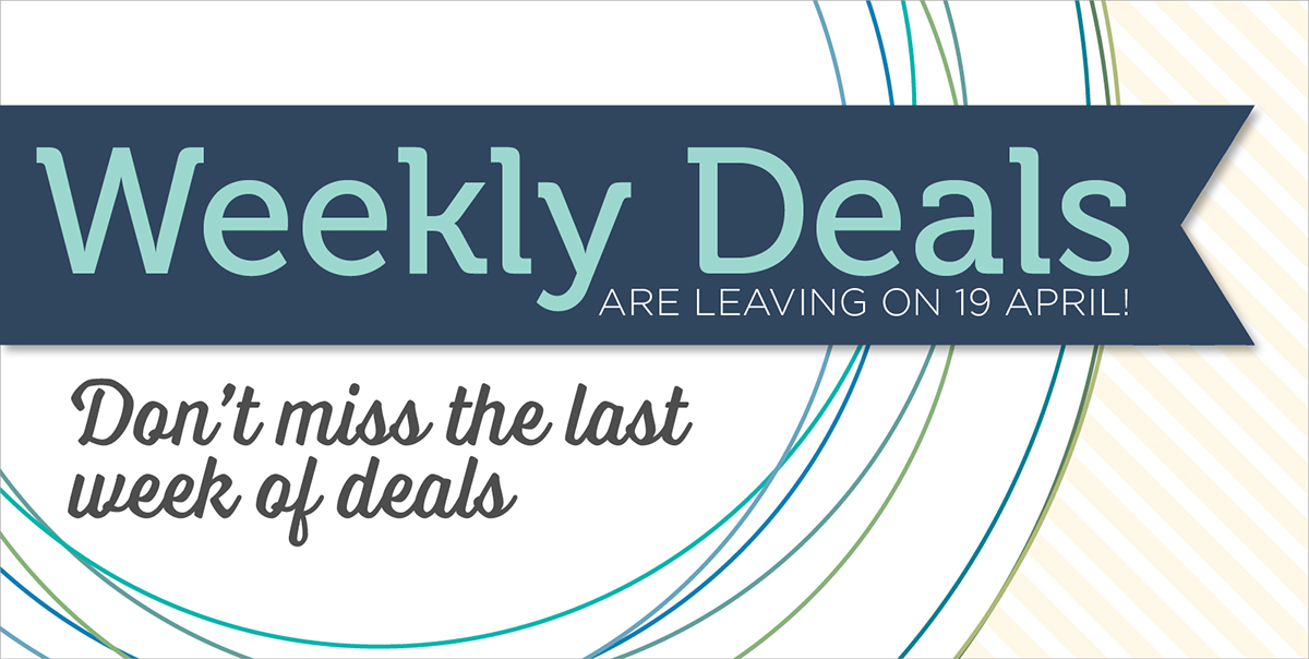 WeeklyDeals_Share-2_Apr0516_SP_UK
