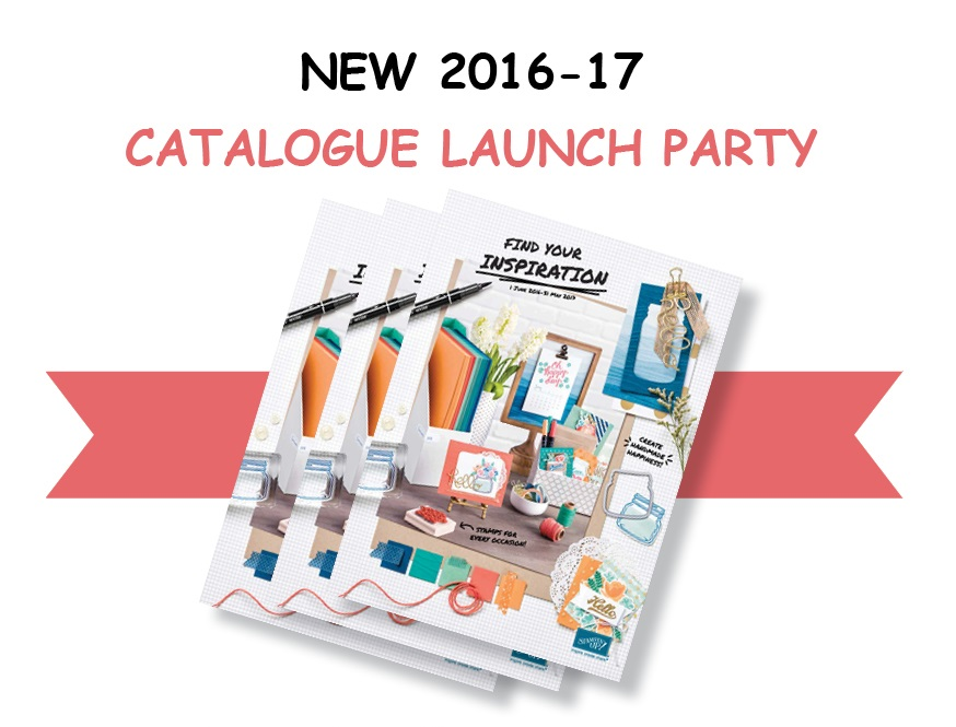 2016 07 Launch Party Flyer Folder - web post