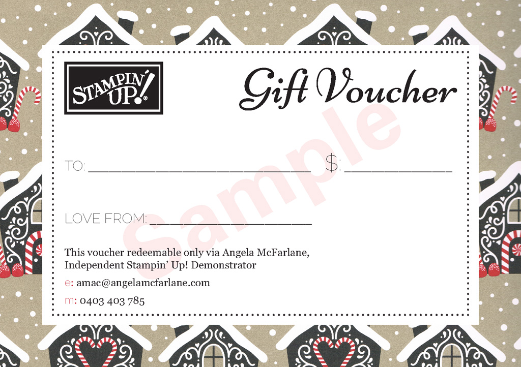 christmas-gift-vouchers_page_1