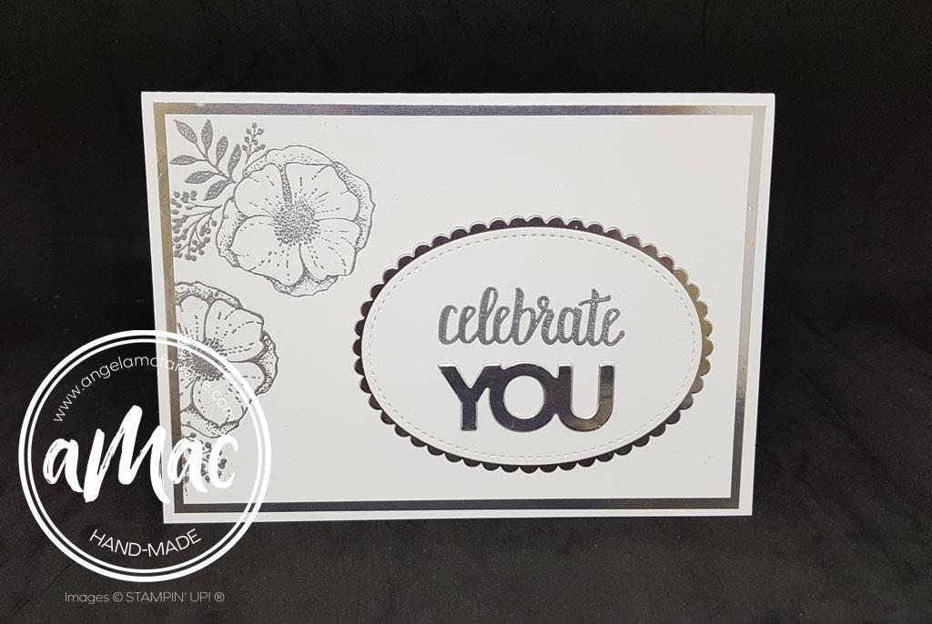 aMac Celebrate You