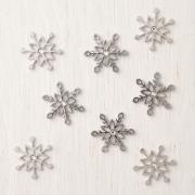 10.01.18_SNOWFLAKE_TRINKETS_Q4_OUT_OF_PUB